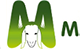 logo-agricola-maroni-eccellenze